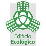 Edifício Ecológico