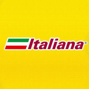 Italiana Concessionária